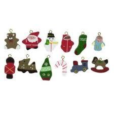 christmas accessories dollhouse christmas decorations miniature christmas accessories