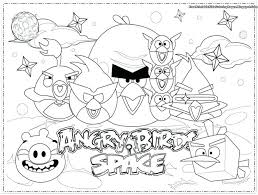 angry birds star wars 2 coloring pages anakin bltidm