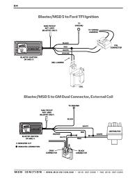 msd 6a wiring diagram msd ignition 6al 6420 wiring diagram gooddy