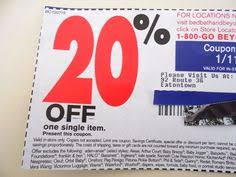 Bed Bath And Beyond Richmond Bed Bath Beyond Coupon 5 Off 15 Savings Deal Promo Code In Store