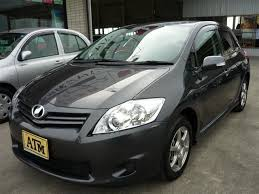 toyota auris used car japanese used car exporter coupe sedan vans wagons suv muv