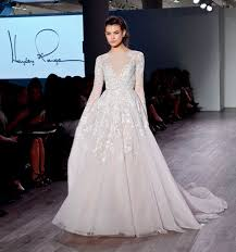 wedding wishes dresses 26 best wedding dresses images on wedding