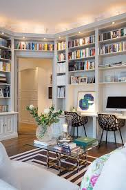 master bedroom fireplace makeover reveal sita montgomery interiors 81 cozy home library interior ideas cozy interiors and room