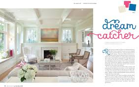 designer u0027s dream home midwest home magazine 2016 rlh studio