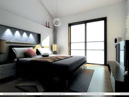cool bedroom decoration for your home remodel ideas with bedroom