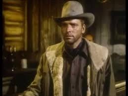 film de cowboy la vallée de la vengeance 1951 western avec burt lancaster youtube