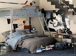 30 Best Teen Bedding Images by 30 Best Kids Room Design Images On Pinterest Bedroom Ideas