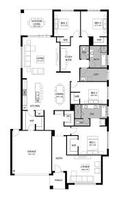 5308 best houses images on pinterest house floor plans master