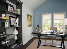 interior paint ideas and inspiration office paint paint color