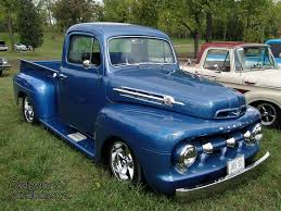 Old Ford Truck Games - 66 best mercury trucks images on pinterest pickup trucks