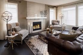 Vinyl Area Rug Beige Color Palette That Channels Tranquility Fireplace Deck Lamp