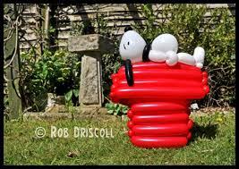 85 best characters images on pinterest balloon animals balloon