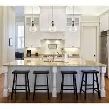 kitchen pendant lighting over island one light adjustable mini pendant bronze finish oil rubbed bronze