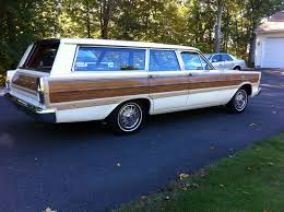 51 ford country squire woodie wagon woody pinterest ford