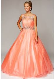 quinceanera dresses coral juliet 647 coral quinceanera dress embellished bodice cut out back