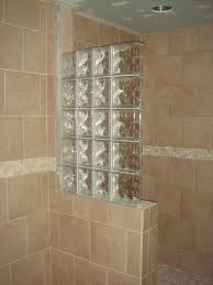 7 myths about glass block showers glass blocks glass and walls