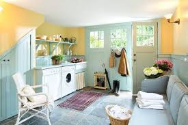 101 incredible laundry room ideas for 2018