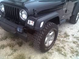 twswift 2006 jeep wranglerx sport utility 2d specs photos
