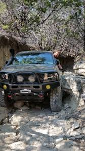 rally truck build kelby u0027s 2nd gen tacoma build with a magnuson supercharger and an
