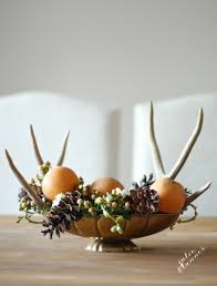 Easy Thanksgiving Table Decorations Simple Yet Impressive Diy Thanksgiving Centerpieces Across