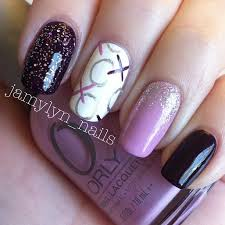 122 best plum nails images on pinterest plum nails nailed it