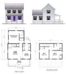 Katrina Cottage Kits by Amazing Katrina Cottage Floor Plans 9 Small 3 Bedroom Two Story