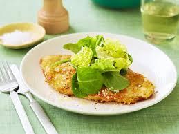 best ina garten recipes parmesan chicken recipe ina garten food network