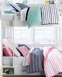 Youth Bedding Sets Teen Bedding Teen Girl U0026 Teen Boy Bedding Sets