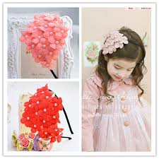 hair accessories for kids buy hair accessories for kids baby headbands kids hairbands