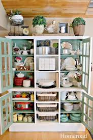 china cabinet organization ideas 100 best china cabinet makeovers images on pinterest furniture