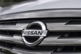 nissan almera performance upgrades nissan almera sedan 2012 photo 84142 pictures at high resolution