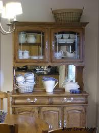 Super Hutch Kitchen Makeover Progress U2022 Must Love Home