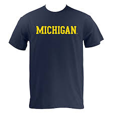 michigan wolverines fan gear michigan wolverines apparel fan gear and collectibles