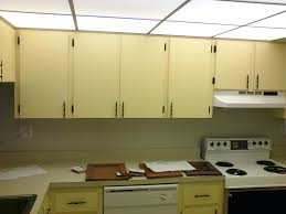 kitchen cabinet restoration kit kitchen cabinets painted black before and after cabinet care