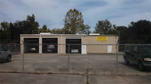 automotive blemish repair about us u0026 reviews savannah ga