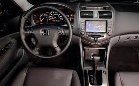 2005 honda accord ex l reviews 2006 ford fusion sel vs 2005 honda accord ex vs 2006 hyundai