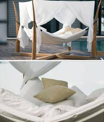 Floating Beds by Floating Beds For Room And Garden U2026a Swinging Joy