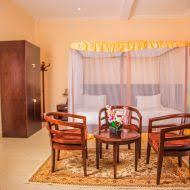 Le Chandelier Hotel Le Chandelier Bujumbura Rates Reviews Pictures Jumia