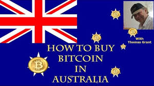 Military Flag Order How To Buy Bitcoin In Australia Youtube