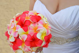 wedding flowers hawaii modern style hawaiian wedding flower with hawaii wedding bouquets