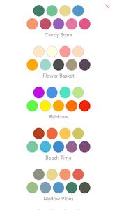 pigment colouring app pixite llc colour claire