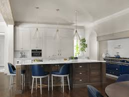 timeless new construction kitchen beck allen cabinetry