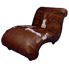 Big Oversized Chairs Western Leather Furniture U0026 Cowboy Furnishings From Lones Star