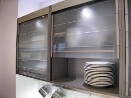 kitchen collection free shipping baking utensils villeroy u0026