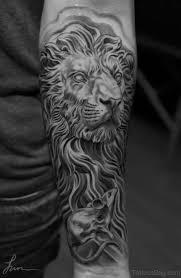 24 forearm tattoos design