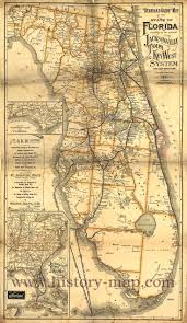 Clermont Fl Map 159 Best Old Florida Images On Pinterest Old Florida Vintage
