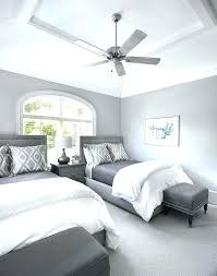 bedroom fans bedroom fan musho me