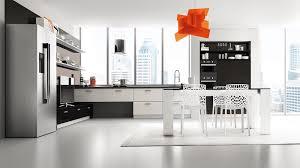 deco fr cuisine photo designs http deco fr bricolage travaux amenagement salle