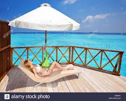 Aldi Outdoor Furniture Maldiv Stock Photos U0026 Maldiv Stock Images Alamy