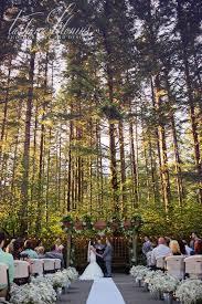 wedding venues in portland oregon outdoor forest wedding venues washington wedding ideas 2018